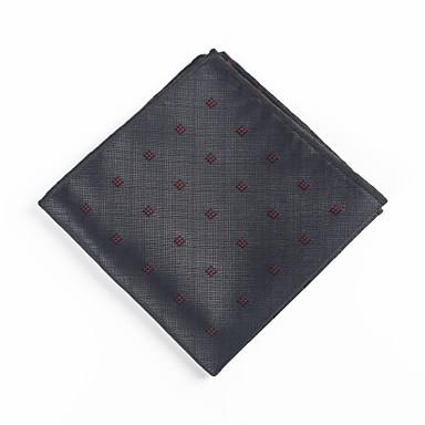 Muškarci Žakard Zabava / Osnovni Svečane kravate