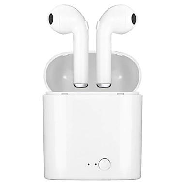 litbest tws istinske bežične slušalice bluetooth 4.2 naušnica novi dizajn