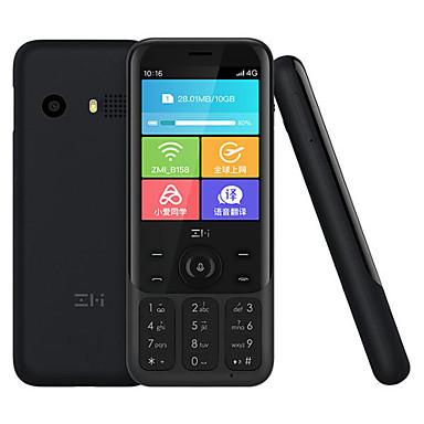 Samsung Z1 Price in India