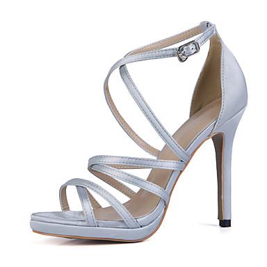 Light Gold Glitter Upper Dance High Heel New Model Peep Toe Low Price Ladies Sandals Buy Low Price Ladies Sandals,New Model Women Sandals,Women Peep