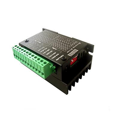preiswerte 3D-Drucker Teile & Zubehör-OEM 3 pcs Zubehör für 3D-Drucker für 3D-Drucker