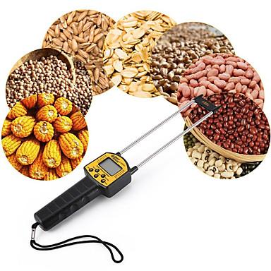 levne Testovací, měřící a kontrolní vybavení-grain digital grain digital digital digital meter for corn corn corn corn corn corn corn corn corn corn corn corn corn rice rice rice rice rice rice rice rice nut nut nut nut humidity humidity humidit