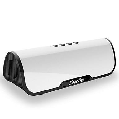 Hm 200 Com Fio Alto Falante Mini Alto Falante Para Celular De