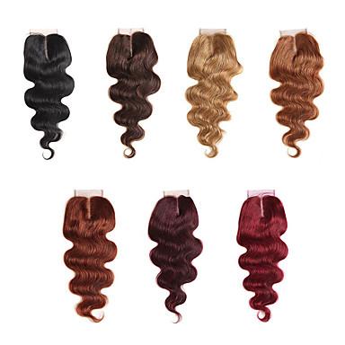 povoljno Ekstenzije od ljudske kose-1 paket Brazilska kosa Tijelo Wave Remy kosa Ekstenzije od ljudske kose 8-20 inch Isprepliće ljudske kose Nježno Najbolja kvaliteta Novi Dolazak Proširenja ljudske kose