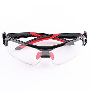 povoljno Motori i quadovi-Uniseks Motociklističke naočale Sportske Otpornost na udarce / Zaštita od sunca / Otporno na klizanje PC