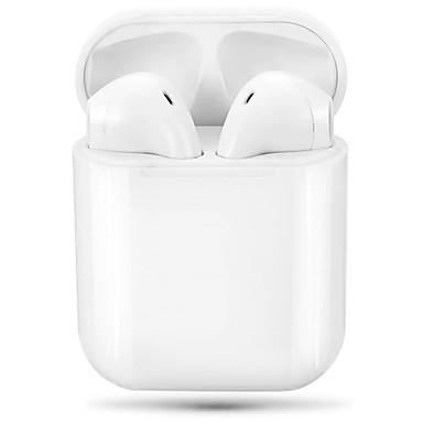 2acfdf5731d LITBest TWS True Wireless Headphone Wireless Earbud 4.2 New Design 7141715  2019 – $24.27