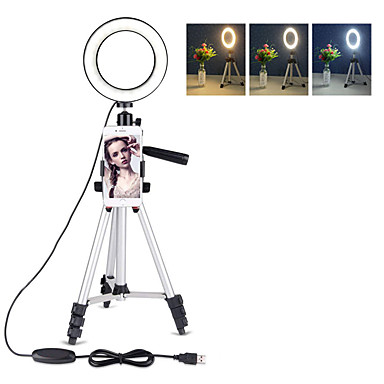 cheap Camera & Photo-Factory OEM PSKL02 3-Axis Gimbal Stabilizer Portable For iPhone