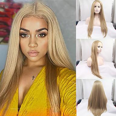 Blonde girl ukraine dating 891 opinion