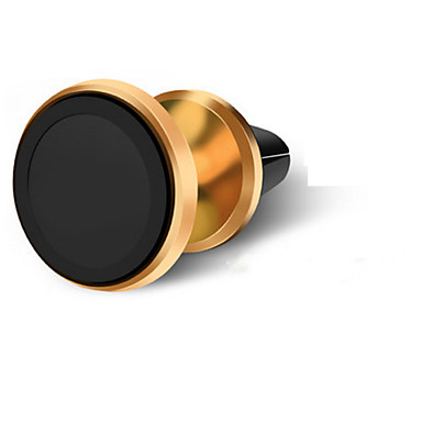voordelige Auto-interieur accessoires-Auto-organizers Auto Beugel Roestvast staal + kunststof Voor Universeel Alle jaren Alle Modellen