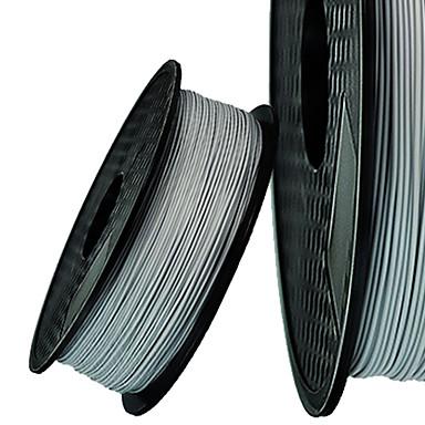 levne 3D tiskárny příslušenství-Tronxy® Filament 3D tiskárny PLA 1.75 mm 1.3 kg pro 3D tiskárnu