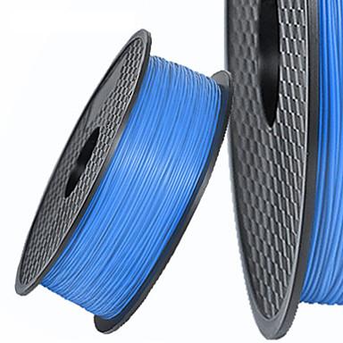 levne 3D tiskárny příslušenství-Tronxy® Filament 3D tiskárny PLA 1.75 mm 1 kg pro 3D tiskárnu