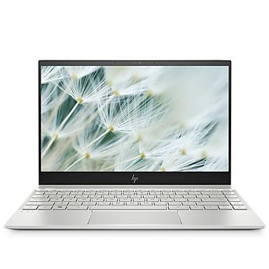 [$1,023 84] HP ENVY 13-ah1000TU 13 3 inch IPS Intel i5 i5-8265U 8GB 256GB  SSD MX150 2 GB Windows10 Laptop Notebook