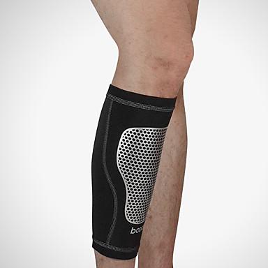 63783c8c5b boodun Knee Brace Lycra® Durable Breathable Sweat Control Exercise &  Fitness Gym Workout For Men Women Knee 7176774 2019 – $10.29