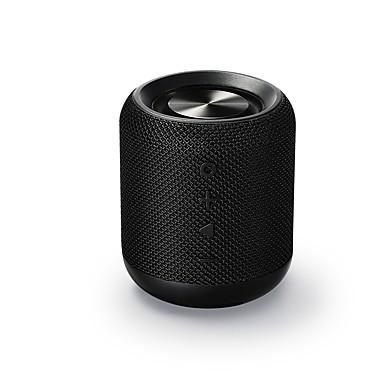 preiswerte Lautsprecher-CET968 Bluetooth Lautsprecher für Regale Wasserfest Lautsprecher für Regale Für PC