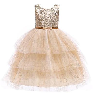erityinen osa suosittu tuotemerkki uusi tyyli Tyttöjen mekot. Etsi LightInTheBox