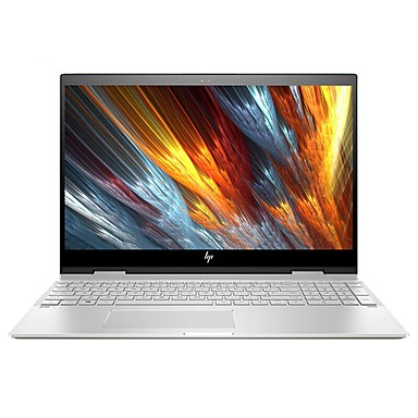 [$1,444 44] HP ENVY x360 15-cn1003TX 15 6 inch IPS Intel i7 i7-8565U 8GB  512GB SSD MX150 4 GB Windows10 Laptop Notebook