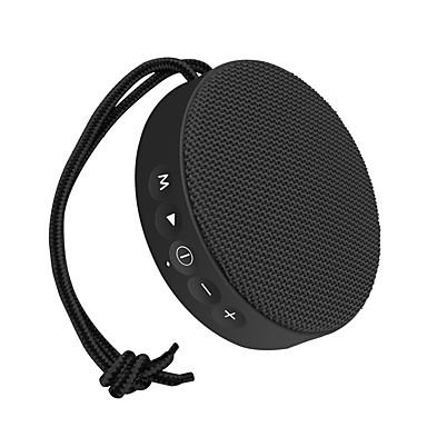 preiswerte Lautsprecher-CET918 Bluetooth Lautsprecher für Regale Outdoor Lautsprecher für Regale Für PC
