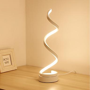Simple moderne contemporain lampes ambiantes d corative lampe de table lampe de bureau - Lampe pour chambre a coucher ...