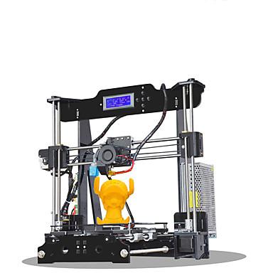 Tronxy® P802MA 3D pisač 220*220*240 0.4 mm Uradi sam