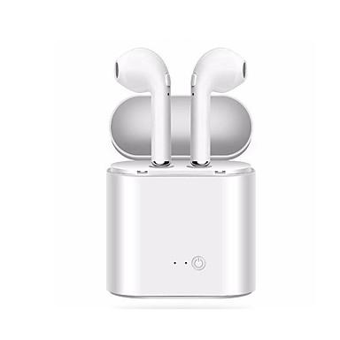 povoljno Motori i quadovi-YuanYuanBenBen Bluetooth 4.2 Bluetooth slušalice Uho u stilu vješanja Bluetooth / Zaštita od prekomjernog napona (ulaz i izlaz) / MP3 Motor / Automobil