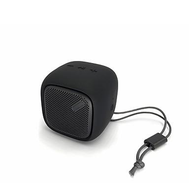 preiswerte Lautsprecher-CET808 Bluetooth Lautsprecher für Regale Outdoor Lautsprecher für Regale Für Handy