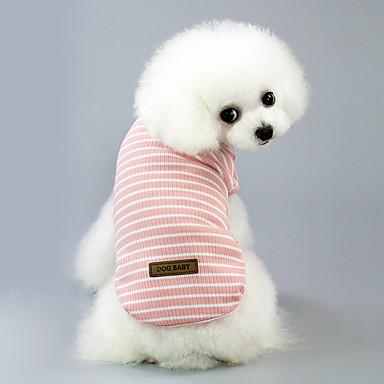 Corgi Dogs Digital Printed Linen Cotton Fabric Curtain Upholstery Craft Cushions