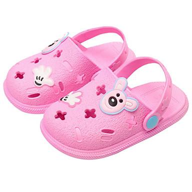 f7d151486 Girls  Shoes EVA(ethylene-vinyl acetate copolymer) Summer Comfort Slippers    Flip-Flops for Toddler Pink   Light Blue   Royal Blue 7214513 2019 –   14.99