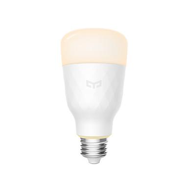 preiswerte Xiaomi-YEELIGHT Smart Lights YLDP05YL für Alltag LED-Lampe / Dekorativ / Kreativ 100-240 V