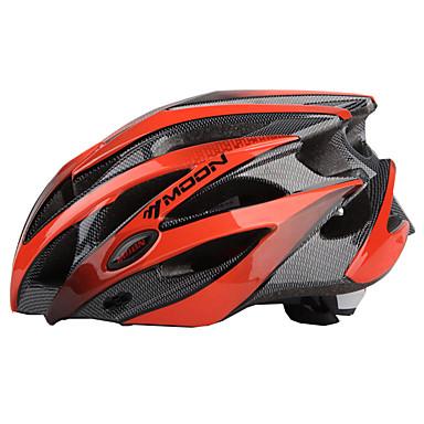 Adult Mens Womens Childrens Cycle Helmet Fully Adjustable Bicycle Bike New FB