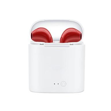 c8c68ca3783 LITBest i7s TWS True Wireless Headphone Wireless Earbud 4.2 Cool 7171404  2019 – $14.24