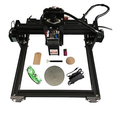 preiswerte CNC-Graviermaschine-Factory OEM J01-15 3D Drucker 210*140 mm Multifunktion / Heimwerken / zur Kultivierung