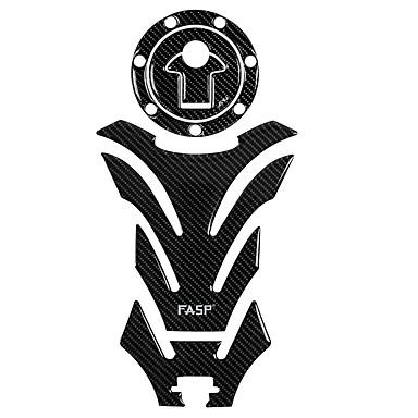2018 GP-567 PROTECCI/ÓN DE Tanque Duke 790 2017 Black