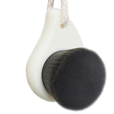 นุ่ม แต่งหน้า 1 pcs ความงามและสปา จำกัดแบคทีเรีย ความนุ่ม ทำความสะอาดผิวหน้า ประทิ่น Grooming Supplies