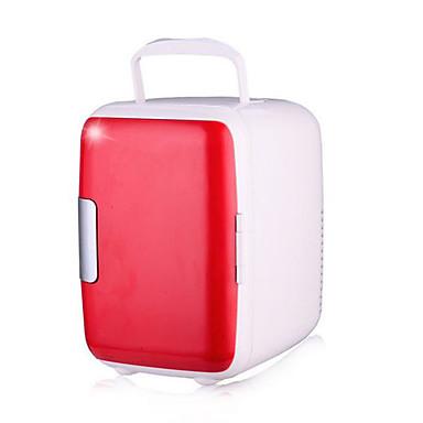 levne Auto Elektronika-4l chladničky s nízkou spotřebou energie dvojí režim napájení chladič a teplejší pro auto a domy