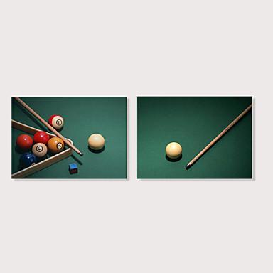 Print ลายผ้าแคนวาสยืด - Still Life Photographic ที่ทันสมัย ศิลปะภาพพิมพ์