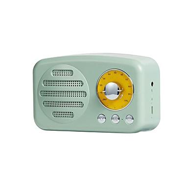 preiswerte Lautsprecher-VB01A Bluetooth Lautsprecher Outdoor Lautsprecher Für