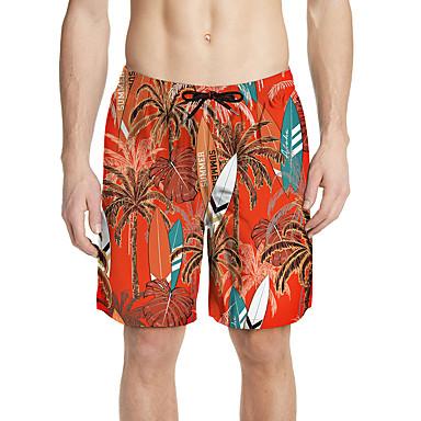 9a6ab866ae44 [$22.99] Aloha Bailarina de hula Adulto Hombre Mujer Casual Estilo playero  Pantalones Trajes hawaianos Trajes de luau Para Vacaciones Casual / Diario  ...