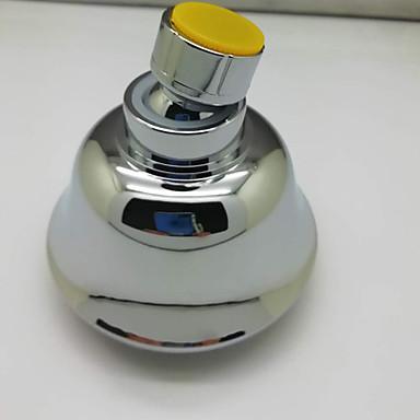 Suvremena Tuš s kišnim mlazom Electroplated svojstvo - LED / New Design / Za tuširanje, Tuš Head