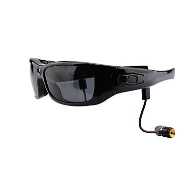 voordelige Microscopen & Endoscopen-tl 1080p camcorder dvr recorder bril 32g sm21-1