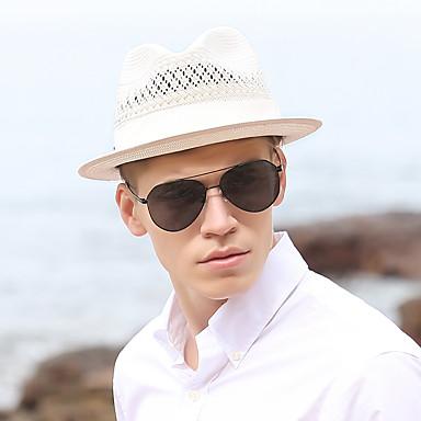 Straw หมวกฟาง กับ ไม่มีลาย 1 ชิ้น วันเกิด / เดิมพันเบลมอนต์ หูฟัง