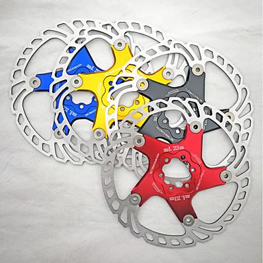 povoljno Dijelovi za bicikl-Bike Kočnice i dijelovi Sportski Mix / Aluminijska legura Crn / Dark Blue / Fuksija