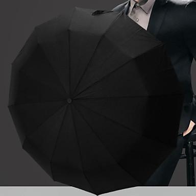 povoljno Kućni pribor-PVC Sve Kreativan Raincoat
