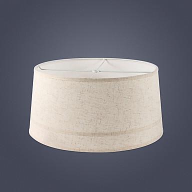 lámparaLámparas lámparaBusca Pantalla de y cortinas de cAjL35qR4