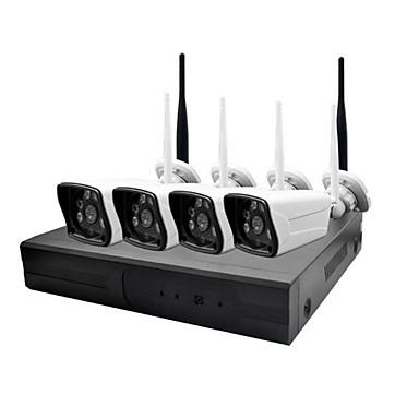 166 ° PAL / NTSC SNR 2 อัตราการถ่ายโอน 5000 Mb/S