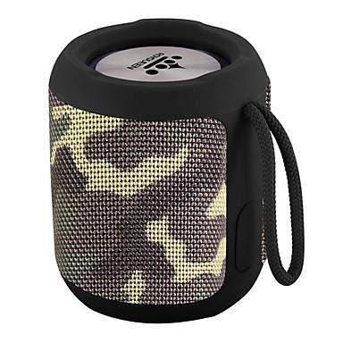 preiswerte Elektronische Produkte-M350 Bluetooth Lautsprecher Wasserfest Lautsprecher Für Notebook