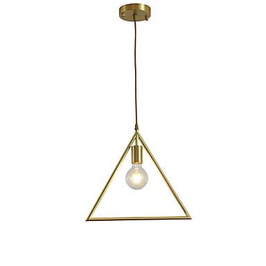 80 84 Jsgylights Mini Pendant Light Ambient Light Brass Copper Mini Style 110 120v 220 240v
