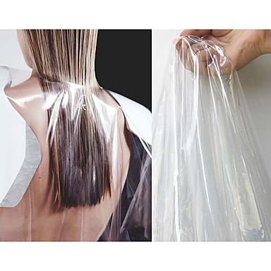 PVC สีแห่งอนาคต - เวทย์มนตร์ WATERPROOF 142 cm ความกว้าง ผ้า สำหรับ เครื่องแต่งกายและแฟชั่น ขาย โดย 0.5