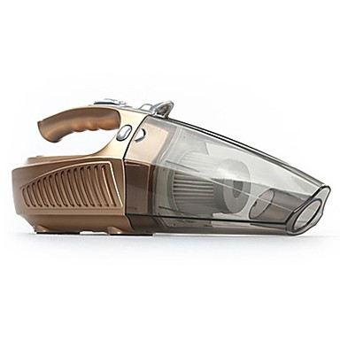 billige Bil-støvsuger-bil støvsuger bil oppblåsbar pumpe 12v bil våt og tørr belysning høy effekt støvsuger
