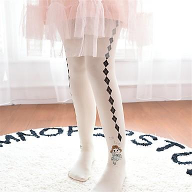 8712cbf002c Maid Costume Cosplay Women s Adults  Princess Lolita Tights Girly Socks   Long  Stockings Thigh High Socks White Black Navy Blue Anime Lolita Accessories  ...