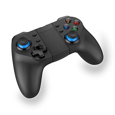 levne Chytrý telefon hry příslušenství-pxn pg-9129 bezdrátové herní ovladače / joystick řadič rukojeť / hra spoušť pro ios / pc / android, bluetooth nový design / kreativní / přenosné herní řadiče / joystick řadič rukojeť